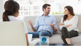 Aile ve Evlilik Terapisi Eğitimi Sertifika Programı