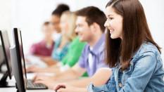 Bilgisayar İşletmenliği Kursu & Sertifikası