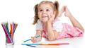 Çocuk Resimleri Yorumlama ve Analizi Eğitimi