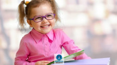 Çocuklar İçin Felsefe ( P4C ) Eğitici Eğitimi