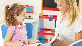 Dikkat ve Algı Testleri Eğitimi ve Sertifikası