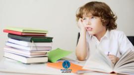 Disleksi Eğitici Eğitimi Sertifika Programı