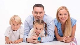 Ebeveyn ve Aile Koçluğu Sertifika Programı