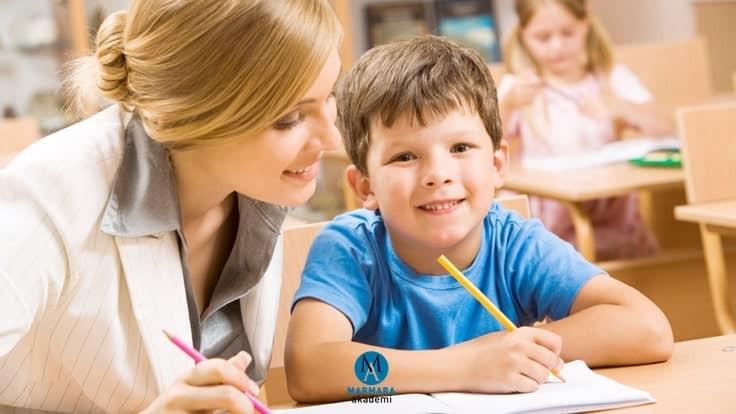 Eğitim ve Öğrenci Koçluğu Ofisi Nasıl Açılır ?