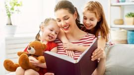 Hikaye ve Masal Anlatıcılığı Eğitmen Eğitimi