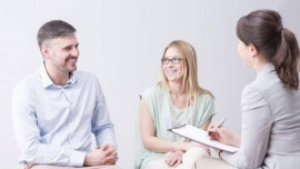 İlişki ve Evlilik Danışmanlığı Eğitimi ve Sertifikası