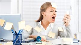 Öfke Kontrolü ve Stres Yönetimi Sertifika Programı