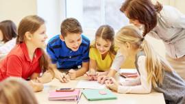 Öğrenci Koçluğu ve Eğitim Danışmanlığı Eğitimi & Sertifikası