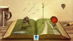 Öyküsel Terapi Eğitimi ve Sertifikası