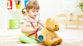 Oyun Terapisi Sertifika Programı