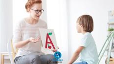 Projektif Testler Uygulama ve Raporlama Eğitimi