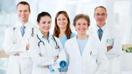 Sağlık Kurumları Yöneticiliği Sertifika Programı