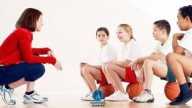 Spor Koçluğu Sertifika Programı