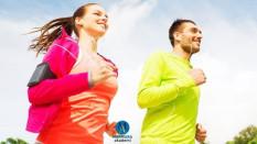 Spor Psikolojisi Sertifika Programı