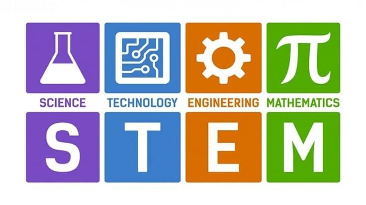 Stem Eğitici Eğitimi Sertifika Programı