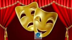 Tiyatro Eğitmenlik Eğitimi Sertifika Programı