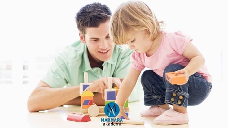 Zeka ve Akıl Oyunları Eğitmenliği – Satranç Eğitmenliği Sertifika Programı